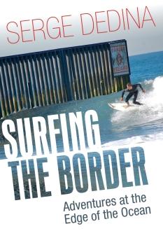 surfbordercover
