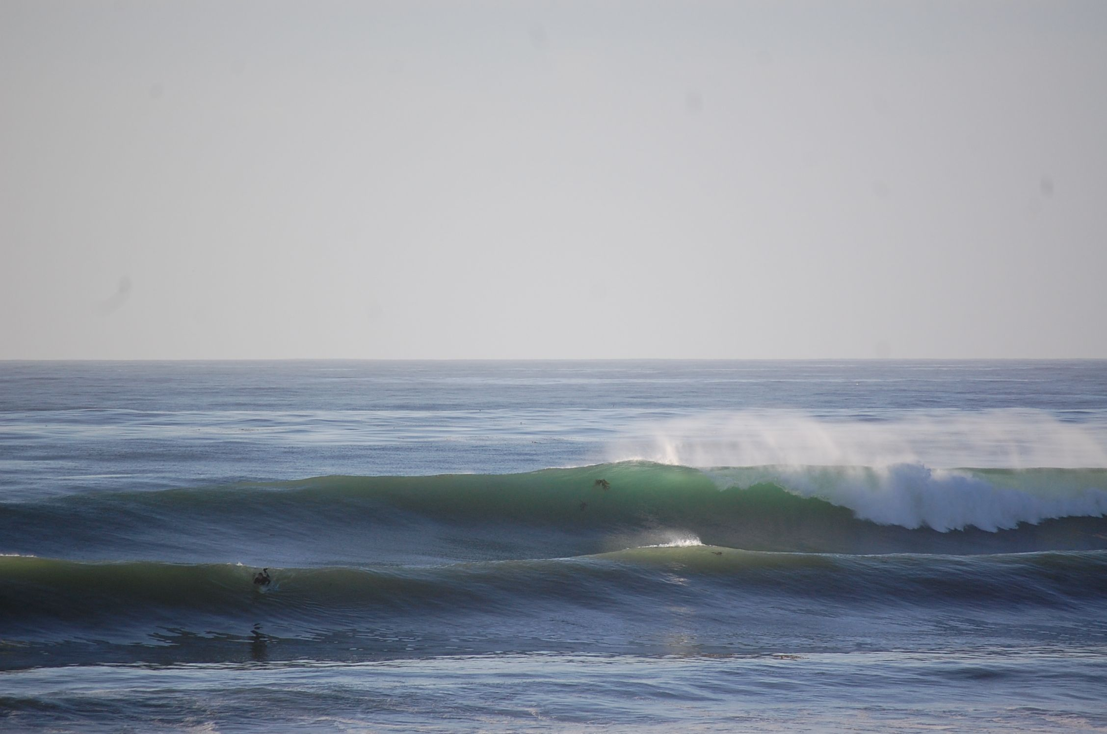 Offer Up San Diego >> The Best 5 Surf Spots in San Diego County – sergededina