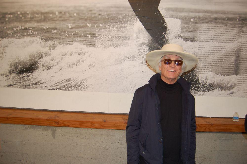 The Legacy of Bob Simmons (4/6)