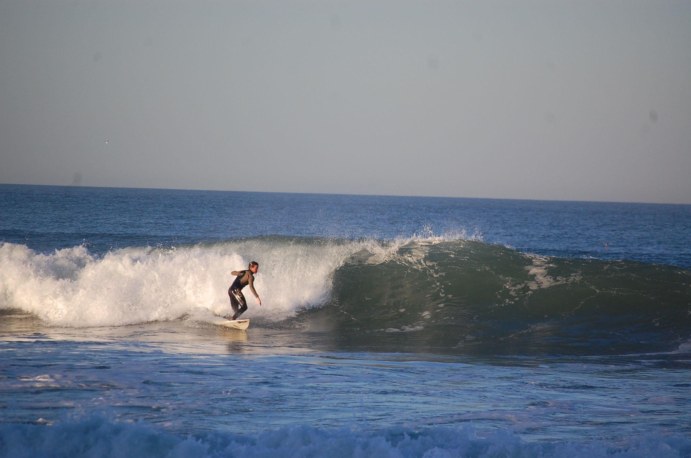 Dsc Christmas Surfing Destinations