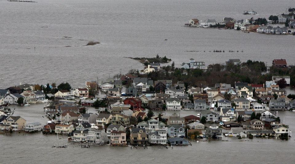 hurricane2sandy-jersey-shore