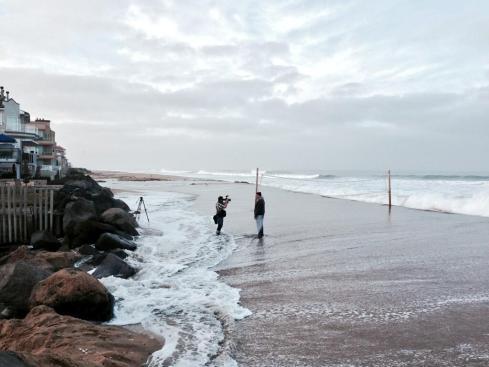 coastalfloodingguyz_large